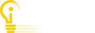 Insurance Summit Homepage