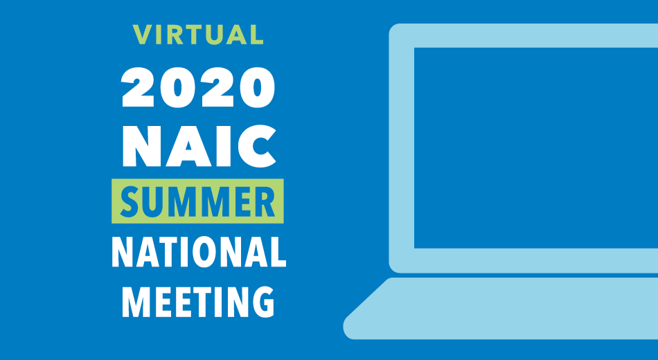 Summer National Meeting 2020