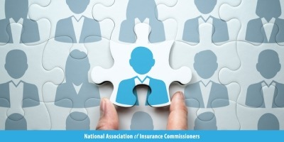 NAIC Names 2020 Committee Leadership