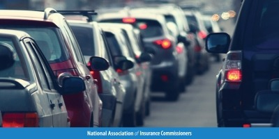 Usage Based Insurance Consumer Insight