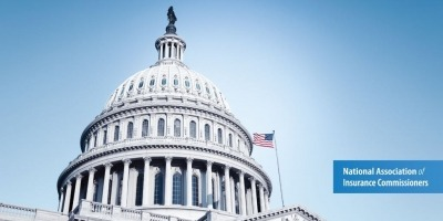 NAIC Statement on Congressional Action Relating to COVID-19