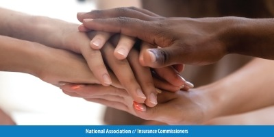NAIC Announces Special Committee on Race and Insurance