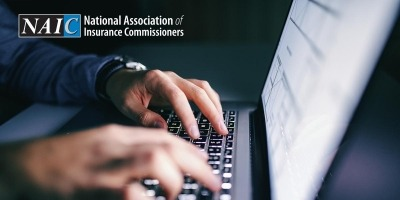 NAIC Releases Request for Proposal for Legal Consultant to Research New Regulatory Framework