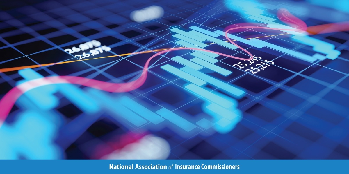 NAIC Releases LTCI Fiscal Impact Statement