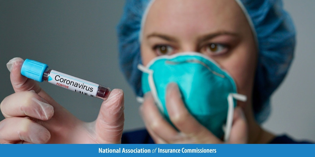 Protecting Yourself from the Coronavirus