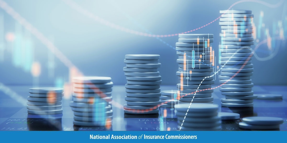 NAIC Fiscal Open for Comment