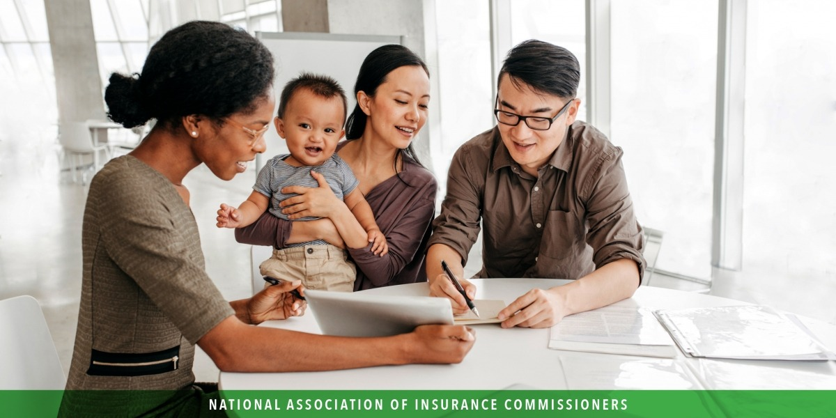 Do You Know How to be a Life Insurance Beneficiary?